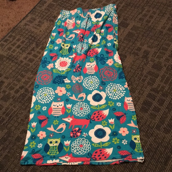 Dresses & Skirts - 21 inches wide in hips. Women's Skirt - Nwot L194